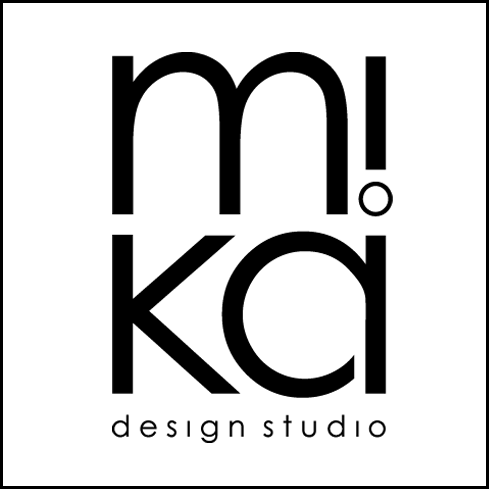 MikaDesign